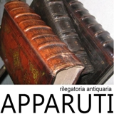 Legatoria Apparuti